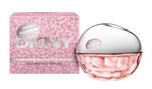 dkny-be-delicious-fresh-blossom-crystallized