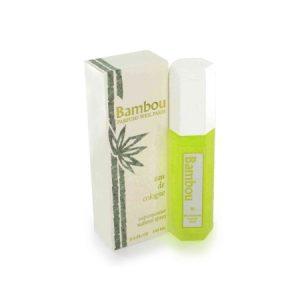 weil-bambou-100ml-kolonjska-voda-zenski