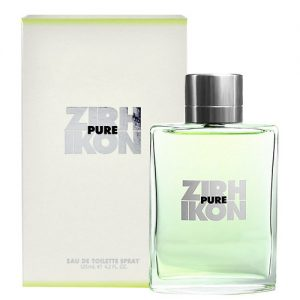 zirh-ikon-pure-125ml-toaletna-voda-moski