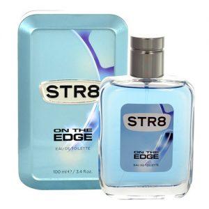 str8-on-the-edge-100ml-toaletna-voda-moski