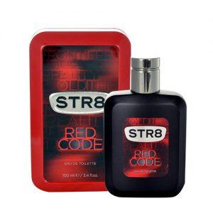 str8-red-code-edt-moski