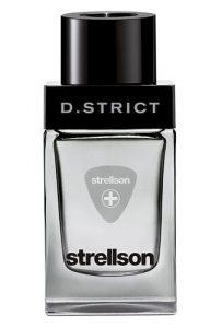 strellson-d-strict-edt-moski