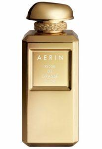 aerin-lauder-rose-de-grasse-d-or