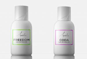 aqualis-freedom-coda