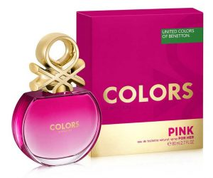 benetton-colors-of-benetton-pink