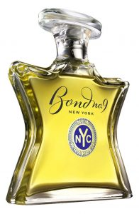 bond-no-9-new-york-new-haarlem-fragrance