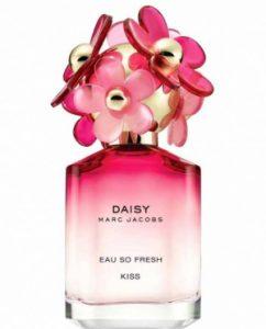 daisy-eau-so-fresh-kiss-marc-jacobs