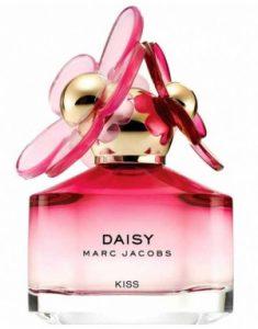 daisy-kiss-marc-jacobs