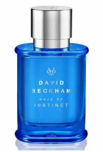 david-beckham-made-of-instinct-edt