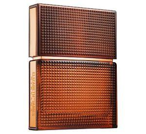 elizabeth-and-james-nirvana-bourbon-e1471904874368