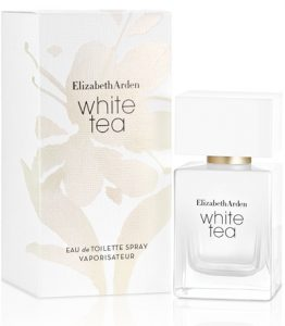 elizabeth-arden-white-tea
