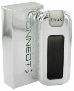 fcuk-connect-him