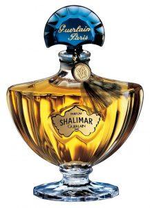 guerlain-shalimar-perfume