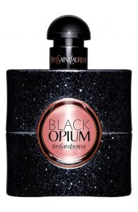 yves-saint-laurent-black-opium-perfume-2016