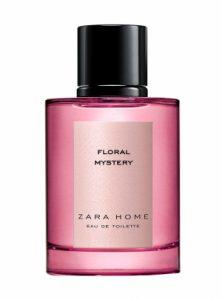 zara-home-floral-mystery