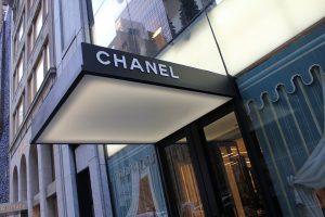 chanel-489465_960_720