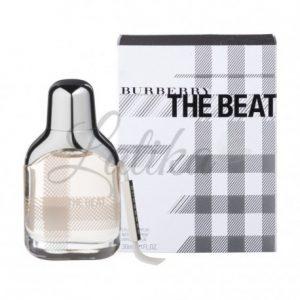 burberry-the-beat-eau-de-parfum