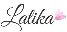 latika-logo-1458068683