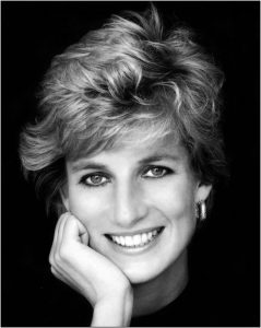 diana-princess-of-wales-e1438138498324