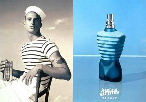 jean-paul-gaultier-perfumes-the-chic-sailor-small-30037