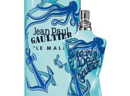 Jean Paul Gaultier Le Male Summer 2014 Moška Dišava