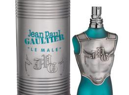 Jean Paul Gaultier Le Male Gladiator Moška Dišava