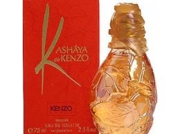 Kenzo Kashaya Ženska Dišava