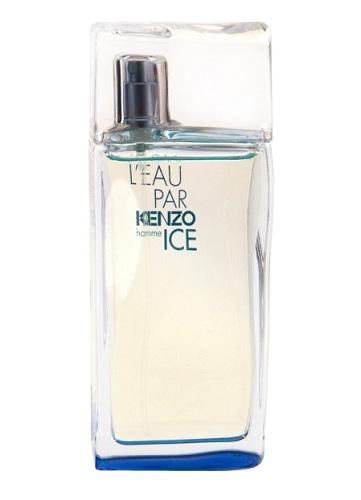 Kenzo L`Eau Par Kenzo ICE Moška Dišava