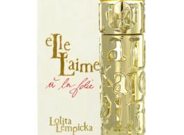 Lolita Lempicka Elle L'aime A La Folie Ženska Dišava