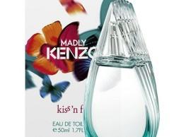 Kenzo Madly Kenzo Kiss ´n Fly Ženska Dišava