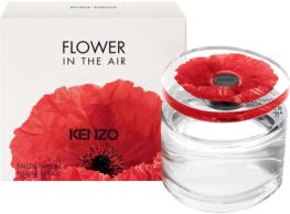 Kenzo Flower In The Air Parfumska Voda Ženska Dišava