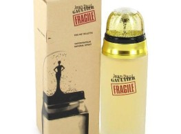 Jean Paul Gaultier Fragile Toaletna voda Ženska Dišava