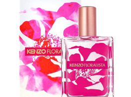 Kenzo Floralista Ženska Dišava