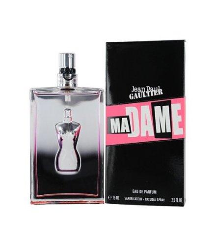 Jean Paul Gaultier Ma Dame Parfumska voda Ženska Dišava
