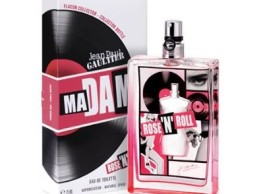 Jean Paul Gaultier Ma Dame Rose´n Roll Ženska Dišava