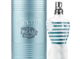 Jean Paul Gaultier Le Beau Male Edition Collector Moška Dišava