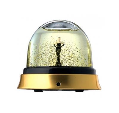 Jean Paul Gaultier Fragile Parfumska voda Ženska Dišava