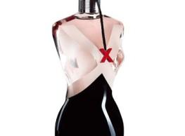 Jean Paul Gaultier Classique X Parfumska voda Ženska Dišava