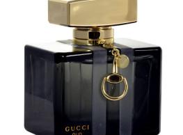 Gucci Oud Žensko moška dišava