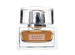 Gucci Eau de Parfum Ženska dišava