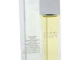 Gucci Envy Parfumska voda Ženska dišava