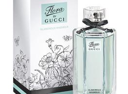 Gucci Flora by Gucci Glamorous Magnolia Ženska dišava