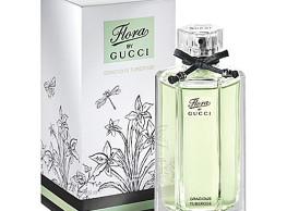 Gucci Flora by Gucci Gracious Tuberose Ženska dišava