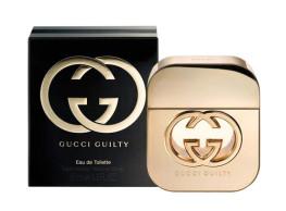 Gucci Guilty Ženska dišava