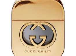 Gucci Guilty Intense Ženska dišava