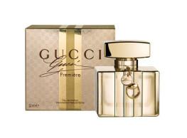 Gucci Premiere Parfumska voda Ženska dišava