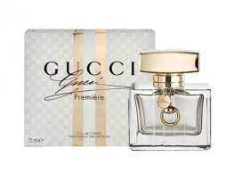 Gucci Premiere Toaletna voda Ženska dišava