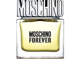 Moschino Forever Moška dišava