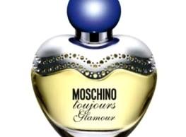 Moschino Toujours Glamour Ženska dišava