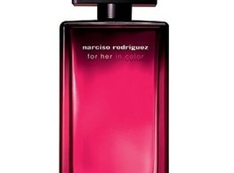 Narciso Rodriguez for Her in Color Ženska dišava